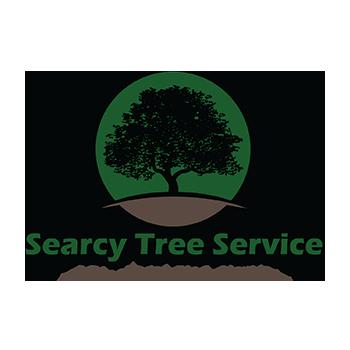 searcy tree service searcy ar